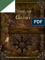 BCAC4_Glory.pdf