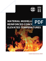 Josephine Voigt Carstensen - Material Modelling of Reinforced Concrete at Elevated Temperatures.2011.pdf