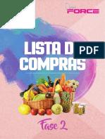 LISTADECOMPRAS2