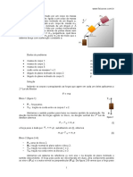 dinamica12_ns1.pdf