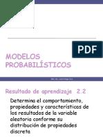 modelosprobabilsticos-150303205440-conversion-gate01.pdf