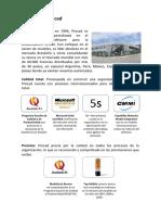 Manual Promob Español.pdf