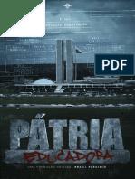 patria_educadora_o_fim_da_historia_guia_de_estudos