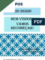 BNCC_EDUCACAO_INFANTIL      TRIANON_FINAL.pdf