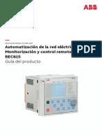 REC615_pg_2NGA000260_ESa.pdf