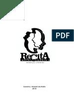 Livreto Recita Mata Norte Ano II.pdf