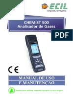 Chemist 500 - Manual PtBr rev07.pdf
