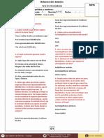 Ficha No. 1° HISTORIA (6).docx