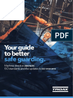 your_guide_to_better_safe_guarding_www.pdf