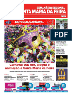 JN - 24 de Fevereiro 2020 - ED168.pdf