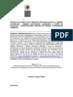 PROY-NOM-186-SCFI-2011_24569-131_59.pdf