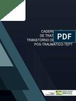 caderno-tecnico-de-tratamento-do-transtorno-de-estresse-pos-traumatico-tept.pdf
