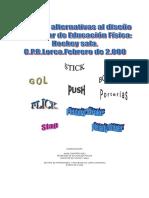 hockeysala_cpr_lorca.2000.pdf