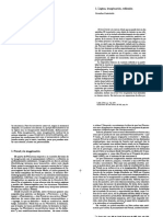 26- Castoriadis_Logica, imaginación y reflexion.pdf