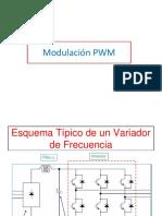 Modulaci_n_PWM.pdf