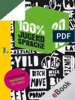 100_ Jugendsprache 2015.pdf