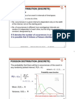 05- Stats Revision