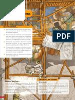cienciassociales7laedadmodernat5-151228030226.pdf