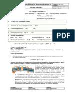Guia 001 B2020-03-24 12_35_04.pdf