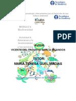 Actividad04_García.Mijangos.Vicente del Tránsito.docx