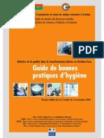 Hygiènelait.pdf