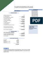 costos 3 semestre juan