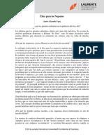 Ética para los Negocios.pdf