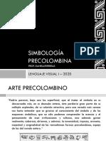 Cultura precolombina-LV