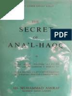AnaAlHaqq_text.pdf