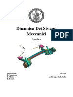 DSM _1° parte.pdf