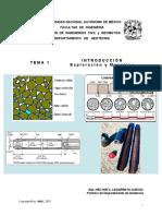 CDS_TEMA-01.pdf
