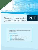 Evaluacion_de_Proyectos_capitulo1._Baca_Urbina.pdf