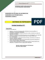 1 NORMALIZACION 19 (1).pdf