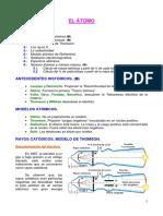 09.-ahtam02(1).pdf
