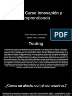 Tarea 3-Curso Innovación y Emprendiendo.pdf