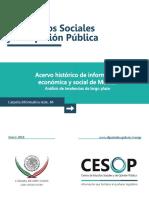 CESOP-IL-72-14-AcervoHIstorico-20180123