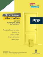 Directorio_Marzo_Quedate_ en_casa
