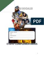 MODULO COMPL.(2019).pdf