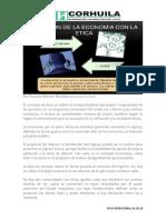 ETICA Y ECONOMIA (1)