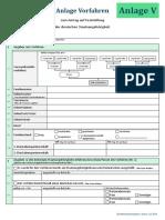 anlage-vorfahren-data.pdf