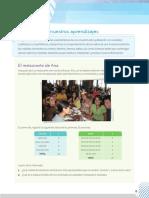 dia-3-resolvamos-problemas3.pdf