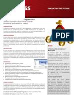 a8c206c6-iesss_posgrado_fea_semipresencial