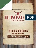 Menu-El-Papalote-Taco-Grill