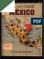 Antonio Malacara Palacios - Atlas del jazz en México.pdf