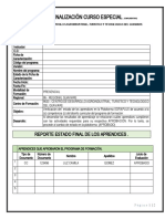 3. ACTA FINAL COMPLEMENTARIOS 2020.doc