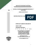 PRÁCTICA 3.- FOTOELASTICIDAD DE ENGRANES.pdf