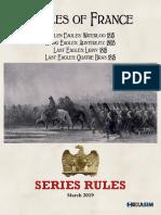 EaglesofFrancerulesV2.2web.pdf
