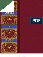 [Martin_Lutero,_a_cura_di_Giuseppina_Panzieri_Saij(b-ok.org).pdf