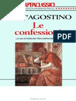 [Sant'Agostino,_a_cura_di_Christine_Mohrmann_e_Car(b-ok.xyz).pdf