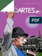 INFOARTES - Historia del Teatro Peruano.pdf